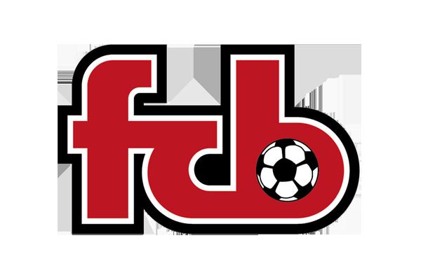 FC Bülach