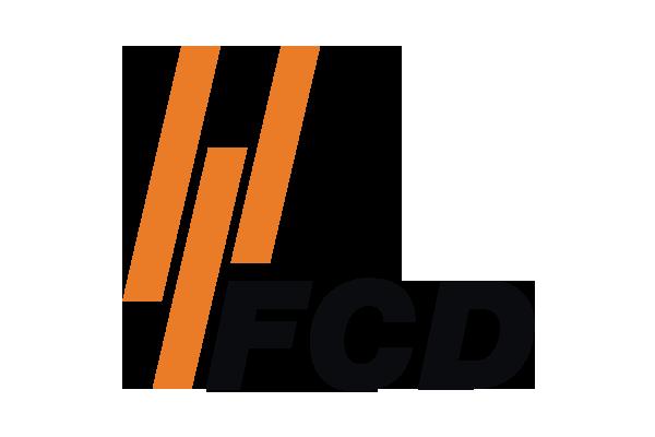 FC Dübendorf