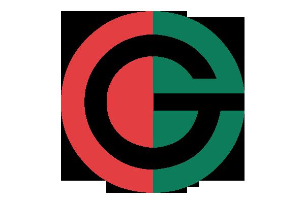 TC Großhesselohe