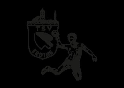 TSV Erding