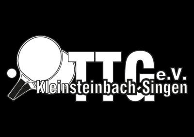 TTG Kleinsteinbach/Singen